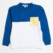 Deals, Discounts & Offers on Baby & Kids - Upto 36% offer on Kids Sweater