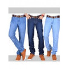 Deals, Discounts & Offers on Men Clothing - Upto 50% offer on Best deals