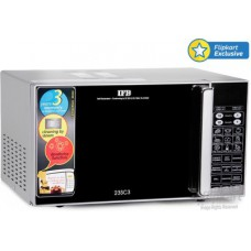Deals, Discounts & Offers on Home Appliances - Best offers on Micro Ovans