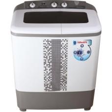 Deals, Discounts & Offers on Home Appliances - Best offer on Home Appliances