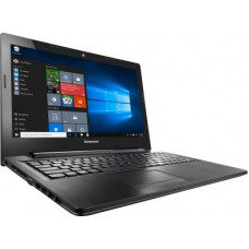 Deals, Discounts & Offers on Electronics - Top Best Selling Laptops at Great Prices