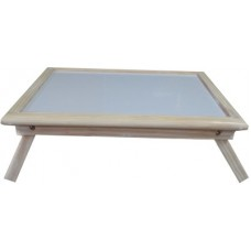 Deals, Discounts & Offers on Home Decor & Festive Needs - Portable Laptop Tables starting Rs.799