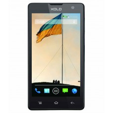 Deals, Discounts & Offers on Mobiles - Upto 11% offer on Xolo Era 8GB