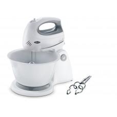 Deals, Discounts & Offers on Home & Kitchen - Oster 2610-049 250-Watt 6-Speed Stand Mixer