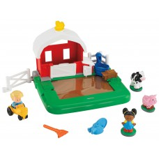 Deals, Discounts & Offers on Baby & Kids - Up to 50% off on Fisher Price Toys