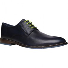 Deals, Discounts & Offers on Men - Upto 50% OFF on Formal Shoes for Men