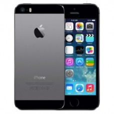 Deals, Discounts & Offers on Mobiles - Apple iPhone 5s at Flat 47% offer