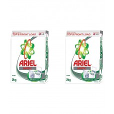 Deals, Discounts & Offers on Accessories - Ariel Matic Washing Machine Cleaner
