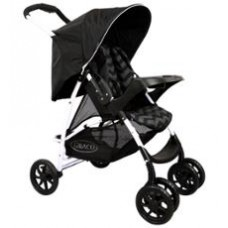 Deals, Discounts & Offers on Baby & Kids - Flat Rs.200 off on purchase of Rs.900 & above.