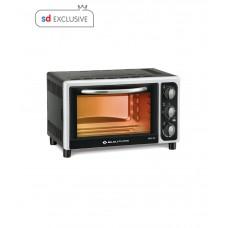 Deals, Discounts & Offers on Home Appliances - Bajaj Platini 14 LTR PX55 OTG