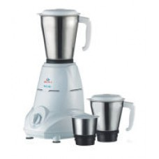 Deals, Discounts & Offers on Home Appliances - Upto 50% off on Juicers, Mixers, Grinders