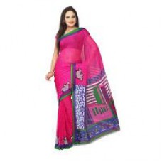 Deals, Discounts & Offers on Women Clothing - Large collection of Fresh Arrivals of Sarees starting from just Rs.199