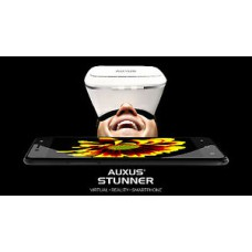 Deals, Discounts & Offers on Mobiles - Auxus Stunner, India's First Virtual Reality Smartphone @ Rs.14990 now on eBay.