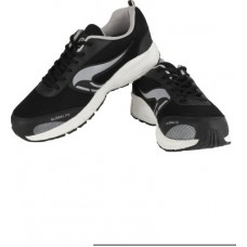 Deals, Discounts & Offers on Sports - Flat 50% offer on Globalite G Dart IV Running Shoes