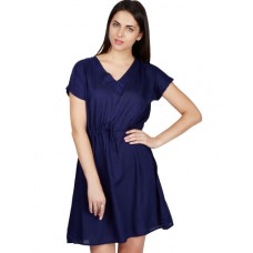 Deals, Discounts & Offers on Women Clothing - Women dresses from Rs.449 onwards.