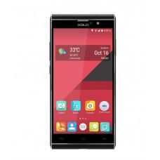 Deals, Discounts & Offers on Mobiles - XOLO Black 1X 3GB RAM/32 GB ROM