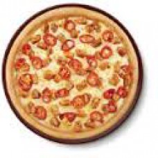 Deals, Discounts & Offers on Food and Health - 50% off on all pizzas