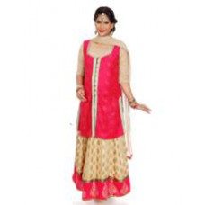 Deals, Discounts & Offers on Women Clothing - Flat Rs. 500 off on Rs. 2000 & above.