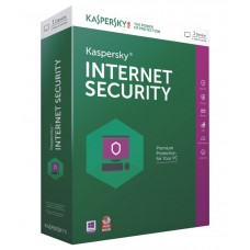 Deals, Discounts & Offers on Computers & Peripherals - Kaspersky Internet Security Latest Version