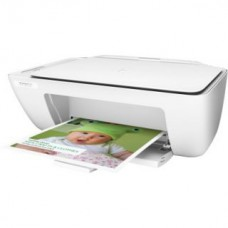 Deals, Discounts & Offers on Accessories - Flat 40% OFF on HP DeskJet 2131 All-in-One Printer