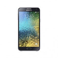 Deals, Discounts & Offers on Mobiles - Flat 42% off on Samsung Galaxy