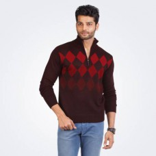 Deals, Discounts & Offers on Men Clothing - Flat 60% off + 21% off on Winter Wear