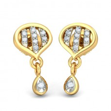 Deals, Discounts & Offers on Earings and Necklace - 5% discount on Diamond Products on Minimum Rs.10000