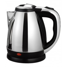 Deals, Discounts & Offers on Home & Kitchen - Black Cat 1.8 Ltr Anmol Electric Kettle