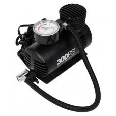 Deals, Discounts & Offers on Car & Bike Accessories - Black Cat Black Air Pump Compressor