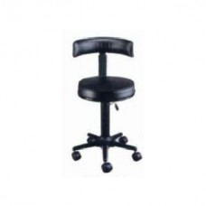Deals, Discounts & Offers on Accessories - Flat 23% off on FNU Computer Office Chair