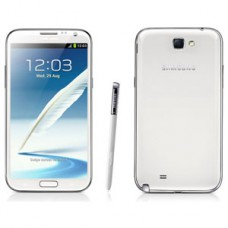 Deals, Discounts & Offers on Mobiles - Samsung Galaxy Note 2 Mobile @ Rs.12499/-