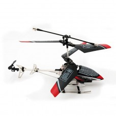 Deals, Discounts & Offers on Baby & Kids - Flat 50% Off on Remote Controlled Helicopter