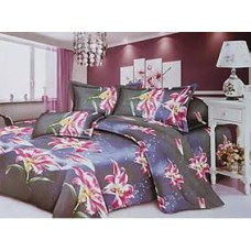Deals, Discounts & Offers on Men Clothing - Urban Style Multicolour Double Bed Sheet at Rs 329 only