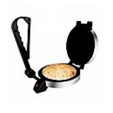Deals, Discounts & Offers on Home & Kitchen - Eagle Electric Roti Maker