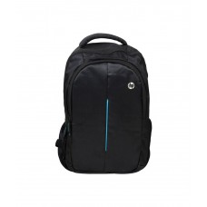 Deals, Discounts & Offers on Accessories - HP Black Laptop Backpack at Rs 465.