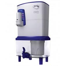 Deals, Discounts & Offers on Home Appliances - Pureit Intella 12Litres Water Purifier