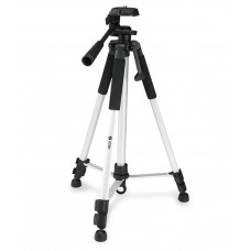 Deals, Discounts & Offers on Accessories - Zoook_Moto69 Camera Tripod Stand with Bag