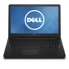 Deals, Discounts & Offers on Laptops - Dell Inspiron 3551 Laptop