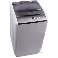 Deals, Discounts & Offers on Home Appliances - Onida 5.8 kg Fully Automatic Top Loading Washing Machine