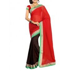 Deals, Discounts & Offers on Women Clothing - Buy 1 Get 1 Offer