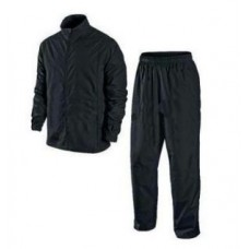 Deals, Discounts & Offers on Men Clothing - Urbanlifestylers Rain Suit With Carry Bag Raincoat