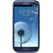 Deals, Discounts & Offers on Mobiles - Samsung Galaxy S3 Neo GT-I9300I at Rs 9999 only