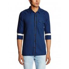 Deals, Discounts & Offers on Men Clothing - VANS Men's Casual Shirt