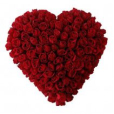 Deals, Discounts & Offers on Home Decor & Festive Needs - Rose Day offer