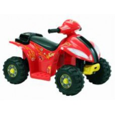 Deals, Discounts & Offers on Baby & Kids - Flat Rs. 500 off on Rs.1600