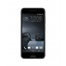Deals, Discounts & Offers on Mobiles - HTC One A9 32GB 4G