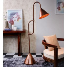 Deals, Discounts & Offers on Home Decor & Festive Needs - 30% Off on Orders above Rs.1000 & above
