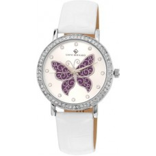Deals, Discounts & Offers on Women - Giani Bernard GBL-04F Grace Analog Watch - For Women