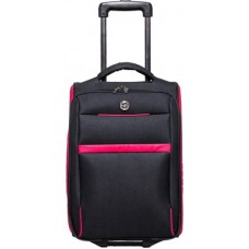 Deals, Discounts & Offers on Accessories - Flat 62 % off on Luggage Bags