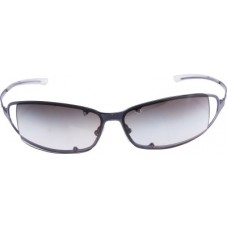 Deals, Discounts & Offers on Accessories - Flat 70% off on Diesel Oval Sunglasses